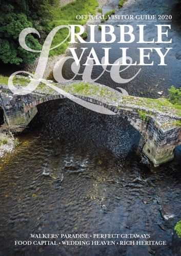 Ribble Valley 2020